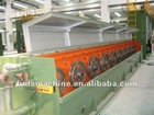 LHD-G/400 Copper/Brass Rod Drawing Machine(manufacturer)