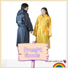 Best seller work long rainwear