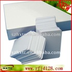 inkjet printable pvc plastic card