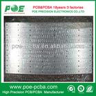 High Quality LED Aluminum PCB Board