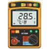 AT-ER4105 Digital earth resistance tester
