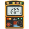 AT-ER4105 Digital earth resistance tester