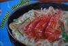 fast noodle