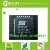 ICs New SST39SF040-70-4C-NH