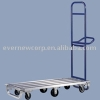 Aluminum Hand Truck and trolley
