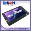 "(MP5) 3.0"" TFT high quality screen with Camera MP5 Player"