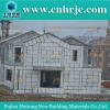 EPS Precast Concrete Wall Panel For Prefab House