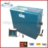 Steam generator,steam generator for steam room
