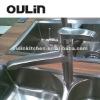 bathroom sink faucet mixer(OL-8603S)