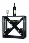SW1006 wooden wine storage