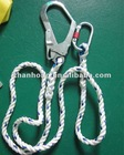 Attractive design Safety Lanyard