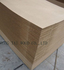 High quality hardboard