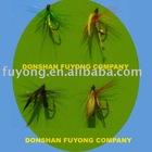 Fishing Flies Product Id 195