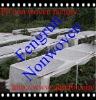 PP non woven fabric crop cover