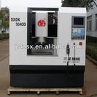 Engrave machine, cnc router ,FOB shanghai Price