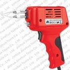 electric soldering gun 100W JS98-B