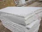 white sandstone(tile,slab and borders)