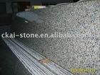 Granite Slab(Tile,Brick)