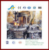 Electric arc furnace for steel making/eaf