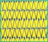 conveyor belt wire mesh
