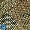 Livestock Mesh Panel (Manufacturer)