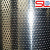 fashion wire mesh for screen