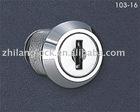 103-16 mailbox cam lock