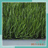 New Arrival Synthetic Grass for Soccer Fields