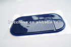 Factory Directly Supply: Silicone Car Anti Slip Pad, Non-Slip Mat
