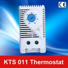 Thermotat KTS 011 (CE Certification)-Termperature Controller-Industrial Thermostat