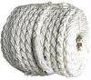 8-strand rope