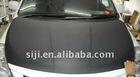 3D carbon fiber vinyl film,carbon vinyl car film,reflective vinyl film