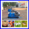 Wood Feed Pellete Machine on Sale