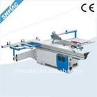 Sliding Panel Saw (STJ--6132V)