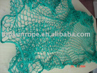 PP Cargo net