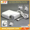85W Power Adapter For Mac Book Pro 15''17''
