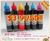 Premium1000ml water based dye ink For Epson/HP/Canon/Brother/Lexmark