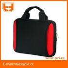 Fitness Neoprene Computer Bag