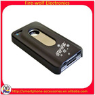 Hot sell case for iphone 5 China manufacture