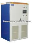 50kw indoor solar power inverter for generator