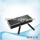ego-t starter kit electronic cigarette
