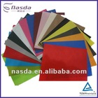 eco friendly pp non woven fabric