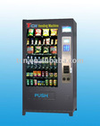vending machines business TCN-D720-8