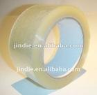 carton seal transparent packing tape