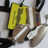 cheapest luggage tag