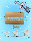 GSM 850 Cell Phone Booster for sale, In Building Coverage Solutions
