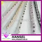 Single strap bra 5 colors