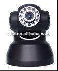 M-JPEG Video Compression camera/M-JPEG IP wifi CAMERA
