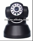M-JPEG Video Compression camera/M-JPEG IP wifi CAMERA