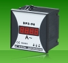 Digital AC Ammeter
